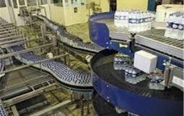 افزایش بیرویه مراکز فروش تصفیه آب در قوچان/۳۰ درصد شبکه آبرسانی فرسوده است