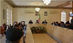 تشکیل کمیتههایی برای حل مشکل بیآبی زایندهرود و بیکاری مردم اصفهان