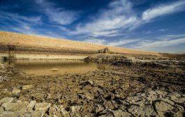 اقتصاد آب با حضور کارشناسان بررسی میشود