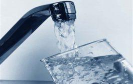 مصرف سرانه آب هر گلستانی ۲۰۰ لیتر در شبانهروز است