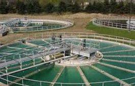تمام آزمونهای ضروری آب در استان کردستان انجام میشود