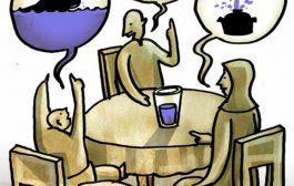 اجرای ۶ طرح ملی آبفا در هرمزگان