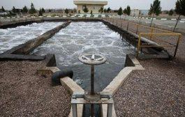 تصفیه آب وفاضلاب و بازیافت از اولویتهای کارگروه ویژه توسعه فناوری آب