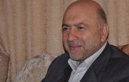 نمایندگان مازندران مخالف طرح انتقال آب دریای خزر به سمنان هستند