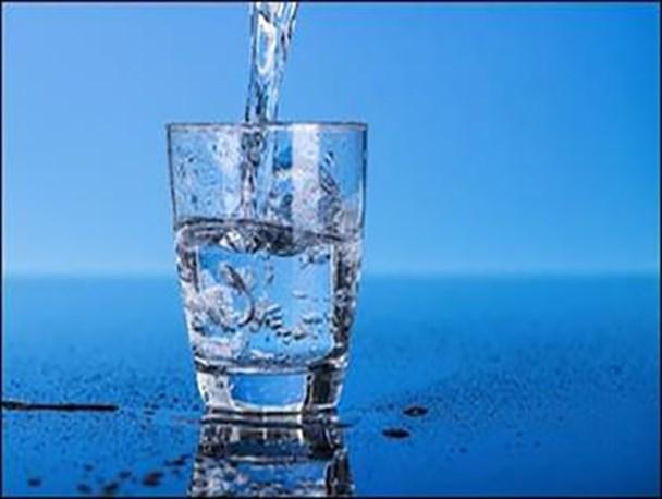 آب شهر سپیدان سالم و قابل شرب است