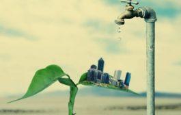 صرفهجویی آب، ارزانترین و آسانترین راهحل بحران خشکسالی/ تجربه موفق مدیریت مصرف در ایالت کالیفرنیا