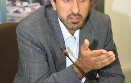 کاهش سهم تامین آب شرب تهران از منابع آب زیرزمینی/شبکه آب تهران تحمل فشار بیش از حد را ندارد