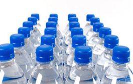 فروش آب آشامیدنی ۷۰ هزار تومانی!