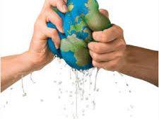 همایش یک روزه مدیریت مصرف بهینه آب و برق در بوشهر برگزار شد