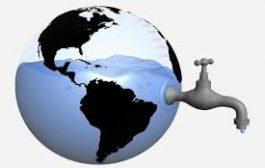 آمادگی تهران برای سرمایه گذاری لندن در پروژه های آبی و برقی ایران