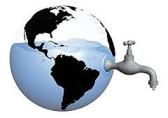 وجودناکارآمدی در بدنه صنعت آب و برق کشور