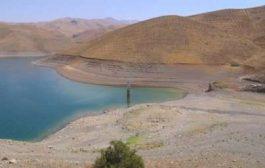 تشکل آببران؛ الگویی برای مشارکت کشاورزان در مدیریت مصرف آب