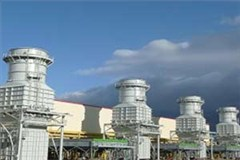 وزارت نیرو از برگزاری نمایشگاه های حوزه صنعت آب و برق حمایت می کند
