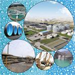 برنامهها و دستاوردهای وزارت نیرو در بخش آب و فاضلاب