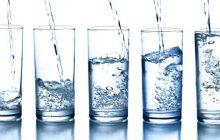 آب قلیایی؛ خواص و مضرات