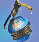 سلامت آب شرب تهران در هاله ای از ابهام