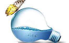 حمایت وزارت نیرو از برگزاری نمایشگاه های صنعت آب و برق