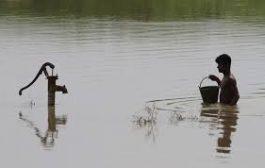 لزوم تغییر مدیریت تولید و عرضه آب
