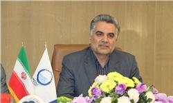 بهرهبرداری از ۱۰ پروژه آبرسانی در ۱۰ شهر فارس