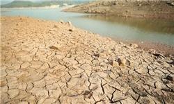 ایران در تنش آبی قرار دارد/ افزایش ۱۰درصدی تبخیر آب همزمان با رشد ۵۵ درصدی مصرف