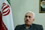 امضای تفاهمنامه ۳۰۰ میلیونی این دانشگاه با صنعت آب و برق خوزستان