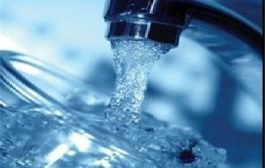 هر همدانی روزانه ۱۰ لیتر بیشتر از استاندارد آب مصرف میکند