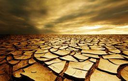 بحران آب به شورای امنیت ملی کشیده شد