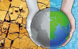 مدیر امور آب وفاضلاب منطقه گمیشان از تجهیز چاه شماره یک خبر داد