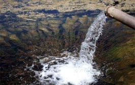 قرارداد با فرانسه و کره جنوبی برای کاهش هدر رفت آب در ایران/ ۲۰ سال دیگر به سطح جهانی میرسیم