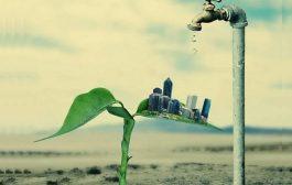 کیفیت خدمات صنعت آب و برق در قزوین افزایش یابد