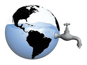 دومین آئین بزرگداشت شهید عباسپور و ۵۰۰ شهید صنعت آب و برق ویژه فرزندان صنعت