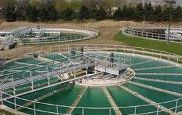 تصفیهخانه آب شرب سلماس در انتظار اخذ وام از صندوق توسعه ملی