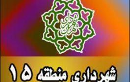 آغاز طرح انتقال فروشندگان لوازم مستعمل خودرو میدان شوش به حریم شهر تهران