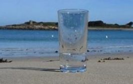 صرفهجویی و مدیریت مصرف آب به گفتمان آحاد مردم تبدیل شود