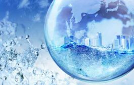 کاهش شاخصهای دسترسی به آب شرب در چابهار