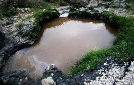 انتقال آب رودخانه علاء روی ۹۷ هزار هکتار از اراضی خوزستان اثر منفی دارد/ مخالف این انتقال آب هستیم