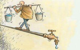 آب شرب، بیکاری و محیط زیست چالشهای جدی استان خوزستان