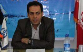 مدیرعامل آبفار بوشهر:مدیریت مصرف آب از اولویت مهم این شرکت است