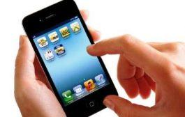 ارسال قبض برق و آب با تلفن همراه در برنامه وزارت نیروست/ مدیریت مصرف با فناوری اطلاعات