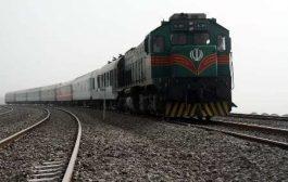 انتقال آب، اتصال به راه آهن ودوبانده کردن محورهای مواصلاتی خراسان جنوبی نیازبه توجه ویژه دارد