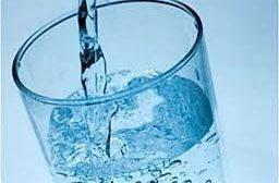 افزایش کیفیت آب قم/ EC آب به زیر ۸۰۰ رسید