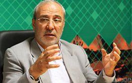 حاجی: مردم استان اصفهان ۳ شبانه روز آب آشامیدنی نداشتند