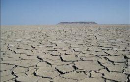 پدیده ریزگردها به خاطر سیاست های غلط انتقال آب است
