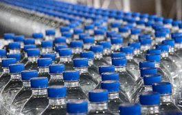 شهرک صنعتی کوهرنگ میتواند به قطب صادرات آب معدنی تبدیل شود