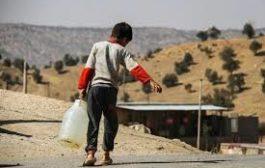آبرسانی به روستاها موجب اسکان در مناطق روستایی میشود