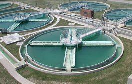 افتتاح پیشرفتهترین فناوری روز دنیا برای تامین آب بخش صنعت در اصفهان