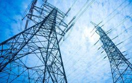 ۹۵ درصد صادرات خدمات مهندسی کشور زیرمجموعه صنعت آب و برق است