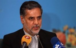 عمان کشور نگهدارنده آب سنگین مازاد ایران است/ خرید و فروش آب سنگین مختص آمریکا و روسیه نیست