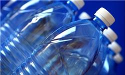توزیع آب معدنی در شهر بحرانزده اهواز