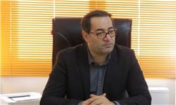 ۷ مجتمع آبرسانی برای ۴۱ روستای استان تهران آماده بهره برداری شد